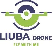 Liuba Drone on YouTube